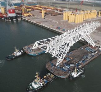 offshore-oil-en-gas